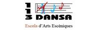 113 Dansa tu academia en Olesa de Montserrat