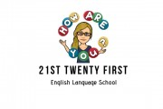 21st Twenty First English School tu academia en Logroño