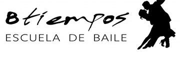 8 Tiempos Escuela de Baile tu academia en Valencia
