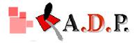 A.D.P. tu academia en Lleida