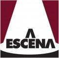 A ESCENA, Escola de Dansa i Arts tu academia en Esplugues de Llobregat