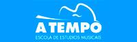 A Tempo Escola de Música tu academia en Pontevedra