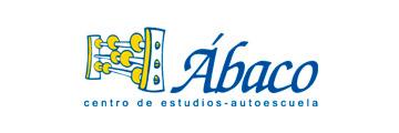 Ábaco Centro de Estudios tu academia en Ciudad Real