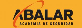 Abalar Formación tu academia en Madrid