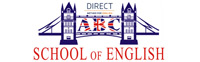 ABC School of English tu academia en Arteixo