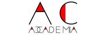 AC academia tu academia en Salamanca