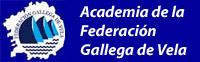 Acad. Fed. Gallega de Vela tu academia en Vigo
