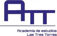 Academia 3 Torres tu academia en Huesca
