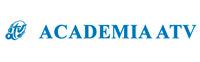 Academia A.T.V. tu academia en Roquetas de Mar