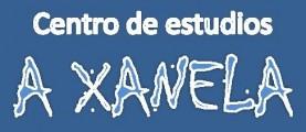 Academia A Xanela tu academia en Lugo