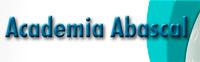 Academia Abascal tu academia en Salamanca