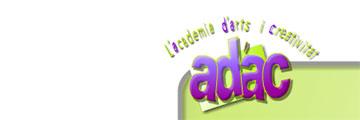 Academia Adac tu academia en Valencia