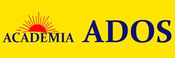 Academia ADOS - Castellón tu academia en Castellón de la Plana