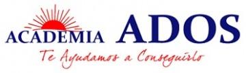 Academia ADOS - Primado Reig - tu academia en Valencia