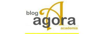 Academia Ágora tu academia en Villares de la Reina