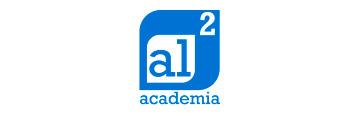 Academia Al Cuadrado tu academia en Córdoba