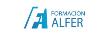 Academia Alfer tu academia en Pontevedra