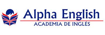 Academia Alpha English tu academia en Cambados