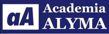 Academia Alyma tu academia en Castellón de la Plana
