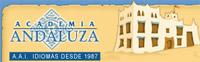 Academia Andaluza de Idiomas tu academia en Conil de la Frontera