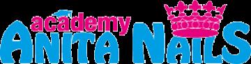 Academia Anita Nails tu academia en Ejido