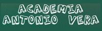 Academia Antonio Vera tu academia en Jaén