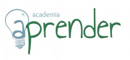 Academia Aprender tu academia en Guadalajara