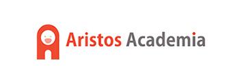 Academia Aristos tu academia en Coruña