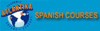 Academia Atlantika tu academia en Sevilla