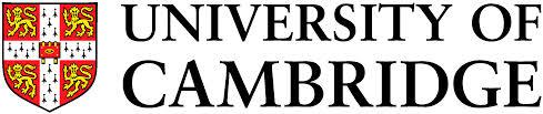 Academia Avanzamás tu academia en Ejido