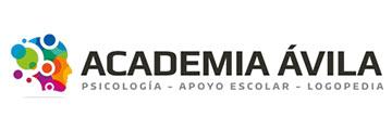 Academia Ávila tu academia en Granada