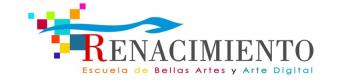 Academia Bellas Artes Renacimiento tu academia en Palma de Mallorca
