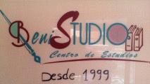 Academia BeniStudio tu academia en Valencia