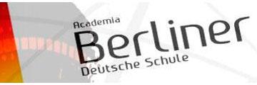 Academia Berliner tu academia en Chiclana de la Frontera