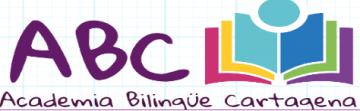 Academia Bilingue Cartagena tu academia en Santa Ana