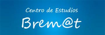 Academia Bremat tu academia en Logroño