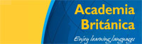 Academia Británica - Córdoba tu academia en Córdoba