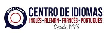 Academia Britannia - Ps Teruel tu academia en Zaragoza