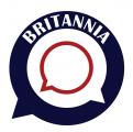 Academia Britannia - Sta Isabel tu academia en Zaragoza