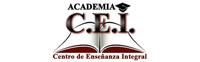 Academia CEI tu academia en Salamanca