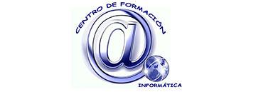 Academia CEIT tu academia en León