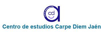 Academia Centro de Estudios Carpe Diem tu academia en Jaén