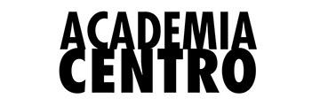 Academia Centro tu academia en Burgos