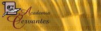 Academia Cervantes tu academia en León