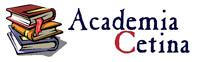 Academia Cetina tu academia en Murcia
