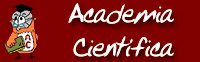 Academia Científica tu academia en Puertollano