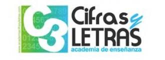 Academia Cifras y Letras tu academia en Linares