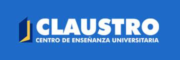Academia Claustro tu academia en Sevilla