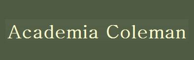 Academia Coleman tu academia en Rozas de Madrid