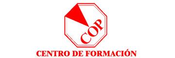 Academia COP tu academia en Santander